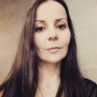 Мария Могилевич