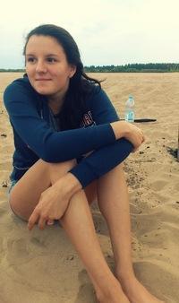 Екатерина Мишко