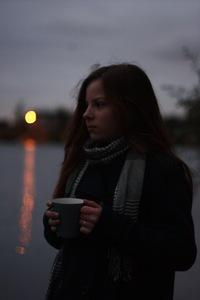 Tanya Lapina