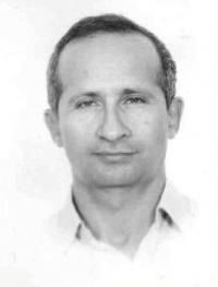 Леонид Мандельбаум