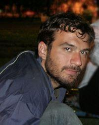 Евгений Коротич