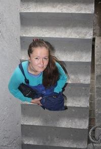 Алия Макулова