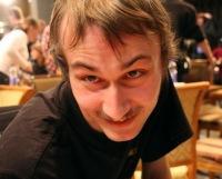 Константин Лихоманов
