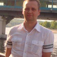 Андрей Фильчаков