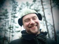 Николай Горбунов