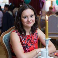 Кристина Онищенко
