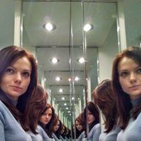 Татьяна Слепнева