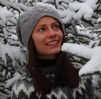 Александра Шуплецова