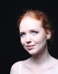 Екатерина Качинская