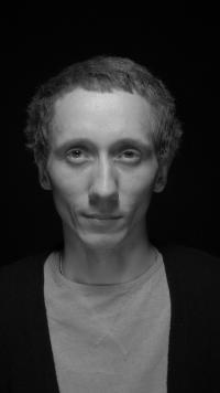 Сергей Мирошкин
