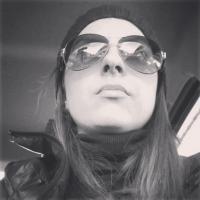 Татьяна Петрунина