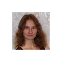 Ольга Меланич