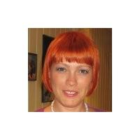 Светлана Волевач