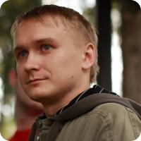 Иван Цыганов