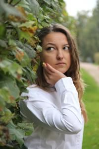 Татьяна Цуцканова