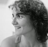 Katerina Shananina