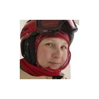 Олёна Филиппова