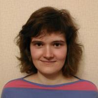 Марта Дианова