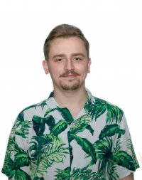 Михаил Куренков