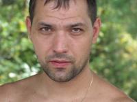 Дмитрий Олюнин