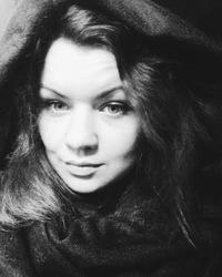 Katherina Shevchenko