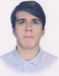 Дмитрий Иванюшин