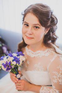 Kseniya Bondaletova
