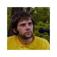 Виталий Квитковский