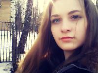 Наталья Касарина