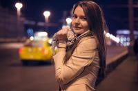 Ольга Гришанина