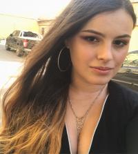 Илона Мартынова