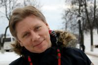 Сергей Патрохин