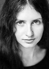 Татьяна Нарожная