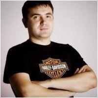 Roman Yuferev