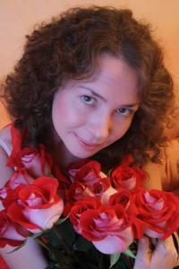 Ксения Климко