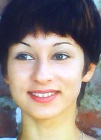Ирина Боганова