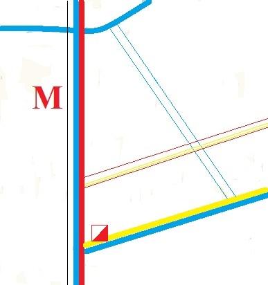рассмотрите схему линий московского метрополитена и найдите станции названные