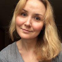 Екатерина Кюлекджи