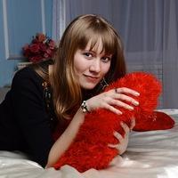 Екатерина Поклонская