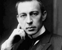 Alexey Maslov