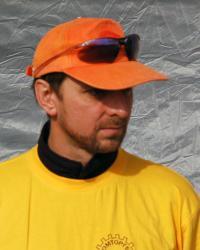 Андрей Потапенко