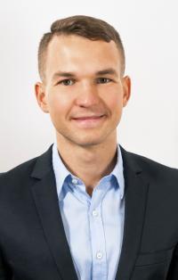 Алексей Бердников