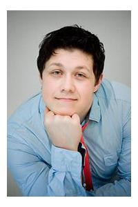Alexandr Syrov