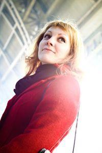 Марина Трифонова