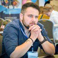Даниил Подболотов