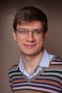 Михаил Озорнин