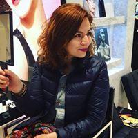 Lyolya Bodnar