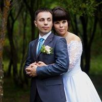 София Клепикова