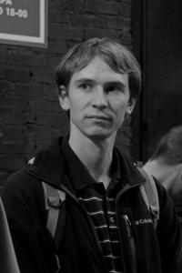 Павел Вацков