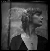 Мария Давыдова